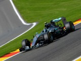 Pirelli: External cut caused Rosberg tyre issue