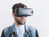 Virtual Reality could expand Formula 1's reach