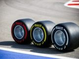 "Pirelli's Mario Isola: ""Softer tyres will provide extra speed and an additional challenge"" in Russian GP"