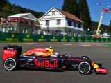 Pace setter Verstappen wary of cautious Mercedes