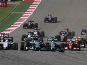 F1 grid could fall below 16 cars