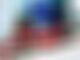 Ferrari has no regrets over 2016 upheaval