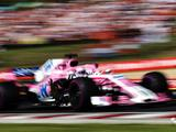 Why three teams could cost Force India more than $100m