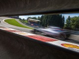 'CFD amnesty' to help F1 revamp plans
