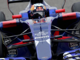 Russian GP: Practice notes - Toro Rosso