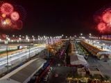 Preview: Bahrain Grand Prix - Round 2