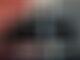 Beaten Bottas ponders effect of engine delay
