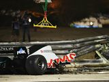 The FIA reveals its findings into Grosjean's crash at the Bahrain GP