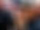 Pastor: I still feel undervalued in F1