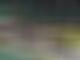 99% chance F1 will race in Rio de Janeiro in 2021