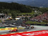Brawn expects exciting Austria races despite reverse grid rejection