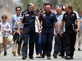 Teams hold firm to demand qualifying format return