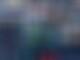 Vettel reborn and refreshed at Aston Martin – Brawn