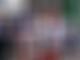 Ferrari in talks with Haas about confirming Schumacher