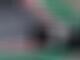 Robert Kubica still targeting full-time F1 return in 2019