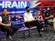 2021 previews: Mercedes, Red Bull, McLaren