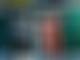 Australian GP gets new boss