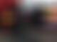 Verstappen edges out Hamilton in final practice