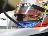 Maldonado keen to stay on at Williams