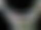 Hamilton: Singapore will be a 'three-way fight'