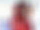 More comings and goings at Ferrari