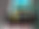 Renault complete Lotus buyout