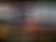 Albon's cheeky dig at Ricciardo and Max