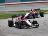 Manor-Marussia out of administration