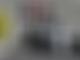 Ferrari rumours 'disturbed' Bottas