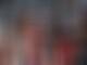 Hamilton wins thrilling British GP as Rosberg retires