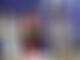 F1 Driver quotes - Sunday, Bahrain Grand Prix