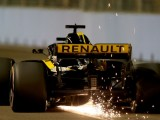 Renault puts figure on power deficit to Ferrari and Mercedes
