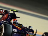 Kvyat relishes Catalunya return