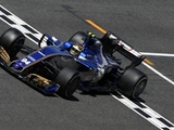 Wehrlein: Penalty better than staying out