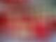 Arrivabene: Ferrari working like a perfect Italian watch!