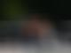 McLaren promise further upgrades in battle with Ferrari