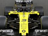 Formula 1: Renault to stay in sport despite job losses