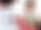 Leclerc will not run in Malaysian GP practice