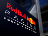 New rules sees Red Bull drinks company increase investment in its F1 team by 300%
