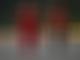 Clear to become Ferrari driver coach