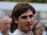 Giovinazzi not counting on Sauber recall for China