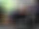 Kvyat: Toro Rosso can 'surprise' in 2017