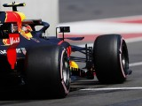 Max Verstappen should avoid engine penalties after Mexico FP2 shut down
