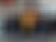 McLaren predict a 'tight' qualifying in Austria