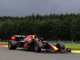 Belgian GP: Practice team notes - Pirelli