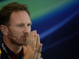 Horner wants F1 engine unfreeze handled responsibly