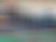 F1's UK teams unite to help ventilator production