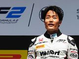 Honda-backed Matsushita to test for Sauber in Hungary