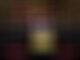 Verstappen criticises Bottas