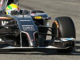 Newey questions safety of new lower noses